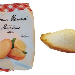 bonne-maman-madeleines-citron