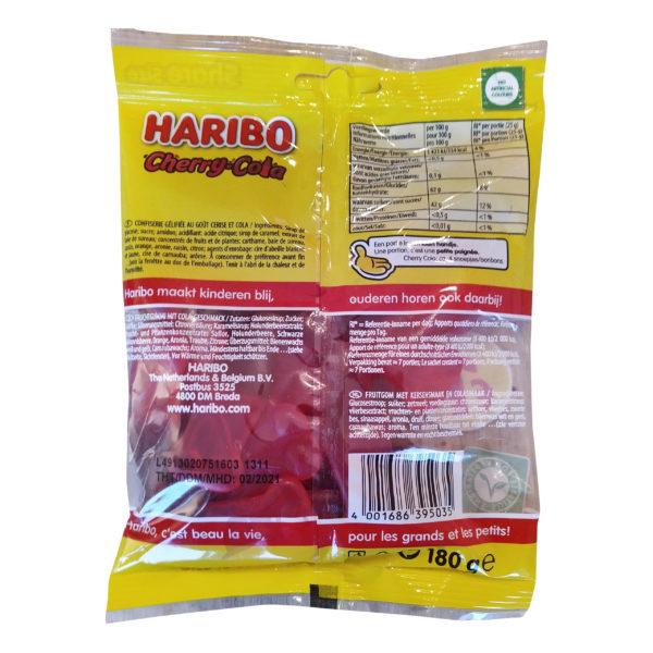 haribo-cherries-cola