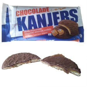 kanjers-stroopwafel-chocolate