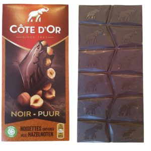 cote-dor-chocolate-dark-hazelnuts