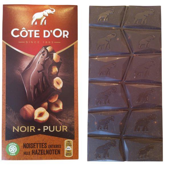 cote-dor-chocolate-dark-hazelnuts