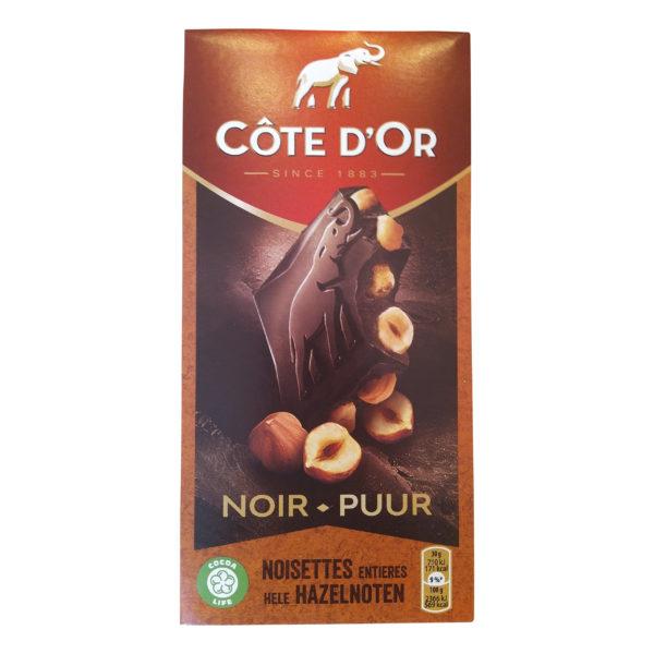 cot-dor-chocolate-dark-hazelnuts
