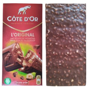 cote-dor-chocolate-hazelnut