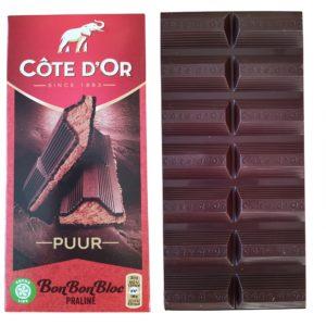 cote-dor-praline-dark
