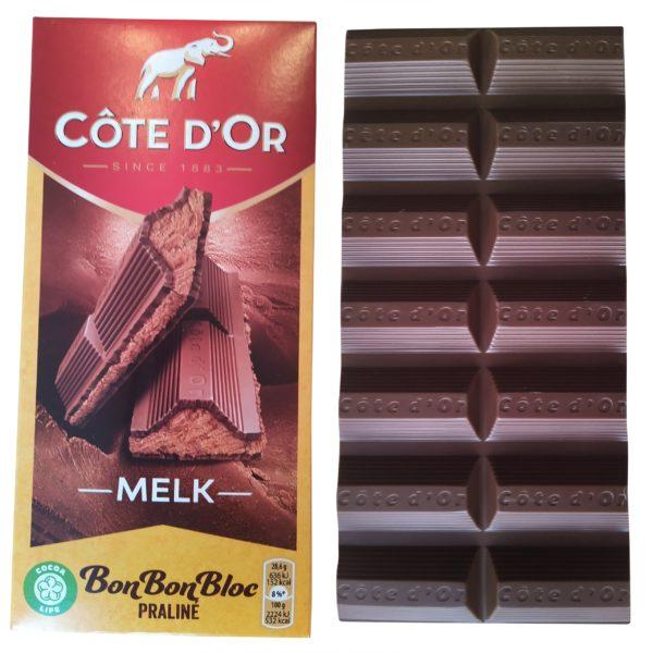 cote-dor-praline-milk