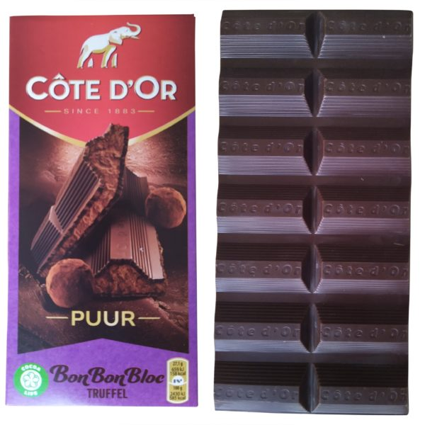 cote-dor-truffe-dark-chocolate