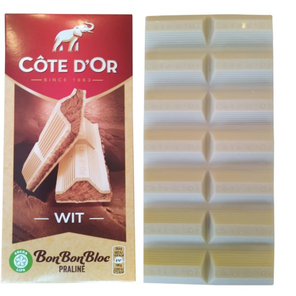 cote-dor-praline-white-chocolate