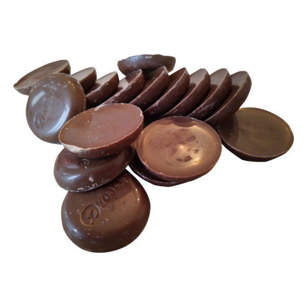 droste-chocolate