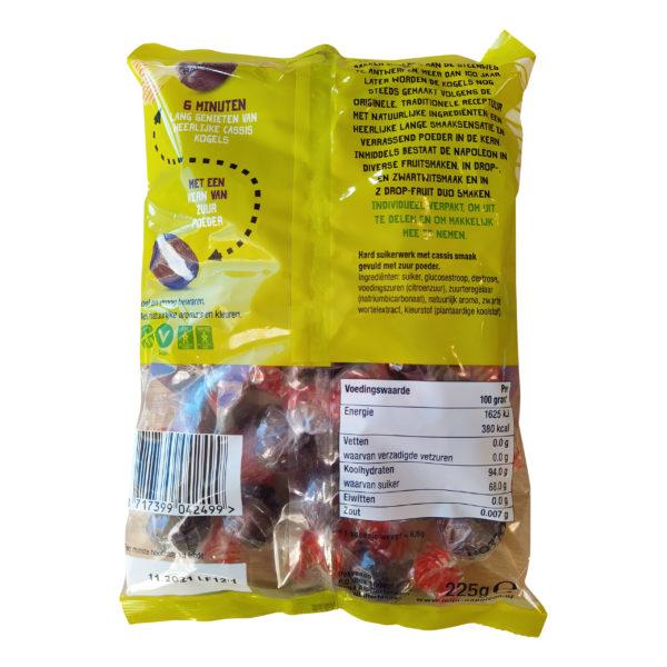 napoleon-candy-blackberry