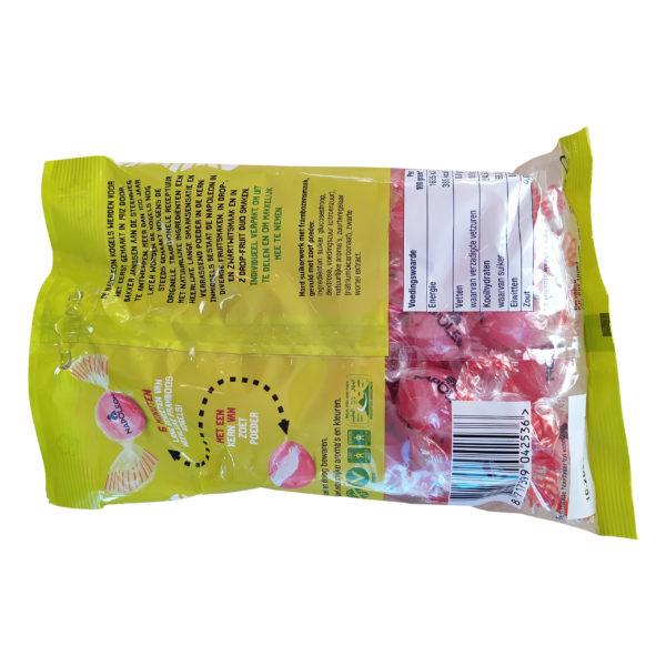 napoleon-candy-raspberry