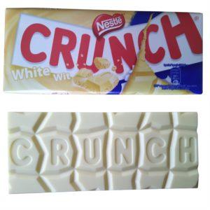 nestle-crunch