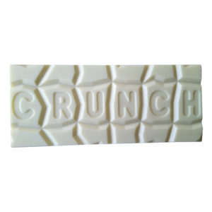 nestle-crunch-white