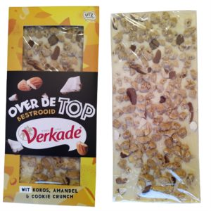 verkade-chocolate-white