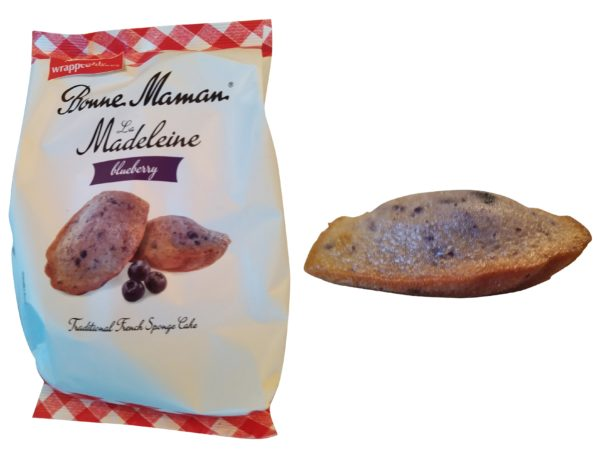 bonne-maman-madeleines-blueberry