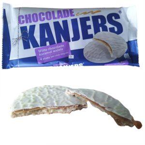 kanjers-stroopwafels-chocolate-white