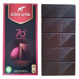 cote-dor-dark-70