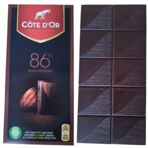 cote-dor-dark-86