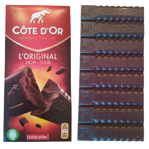 cote-dor-dark-chocolate