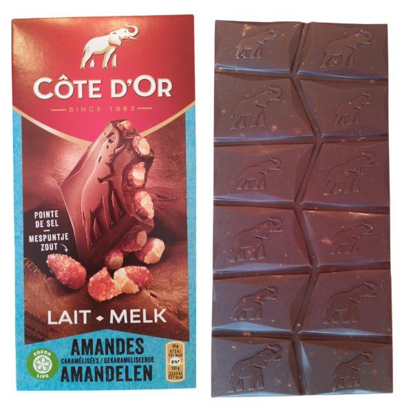 cote-dor-milk-almond