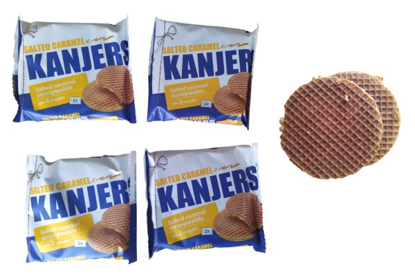 kanjers-stroopwafels