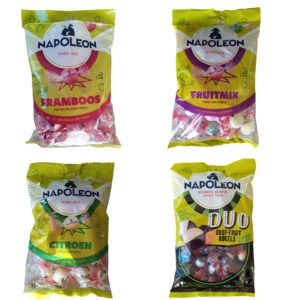 napoleon-candy-sours