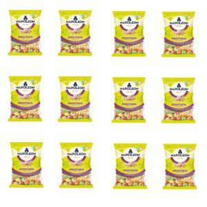 napoleon-candy-sours-assorted