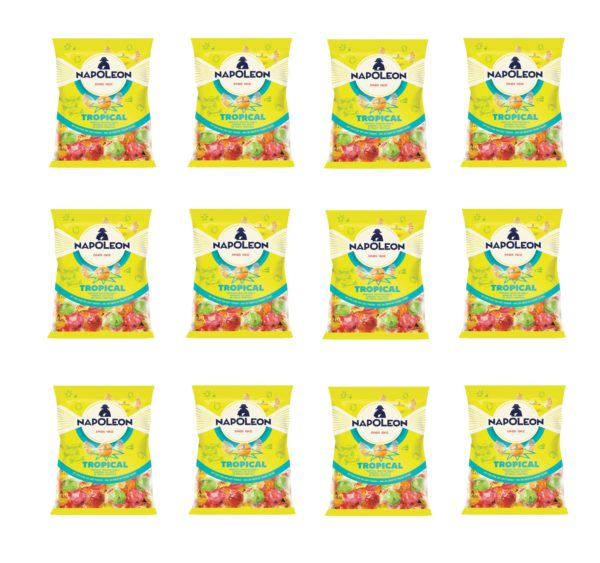 napoleon-candy-sours-tropical