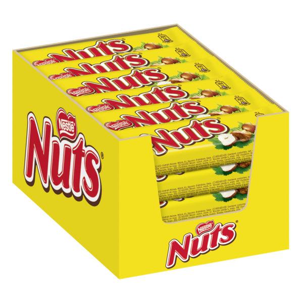 nestle-nuts-bar