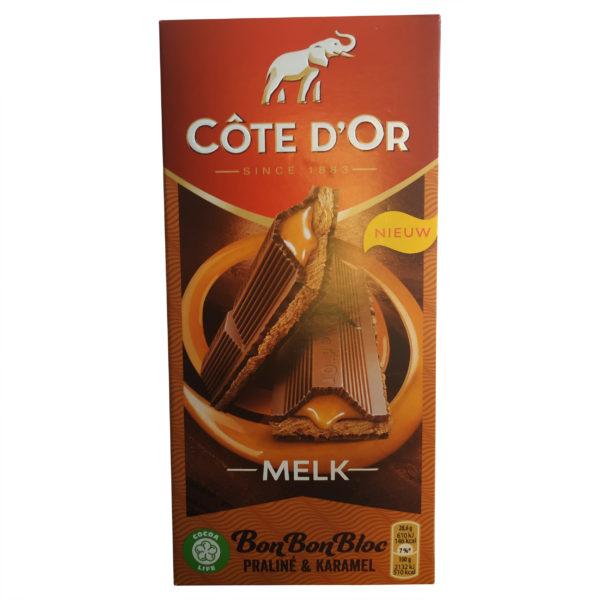 cote-praline-caramel