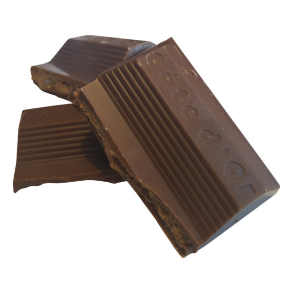 cote-d-or-chocolate