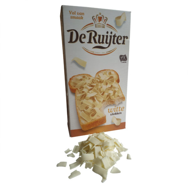 ruijter-chocolate-flakes