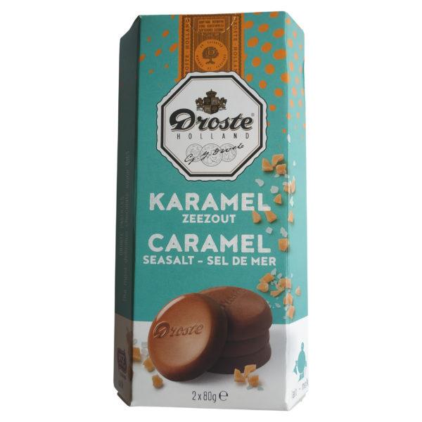 droste-chocolate-caramel