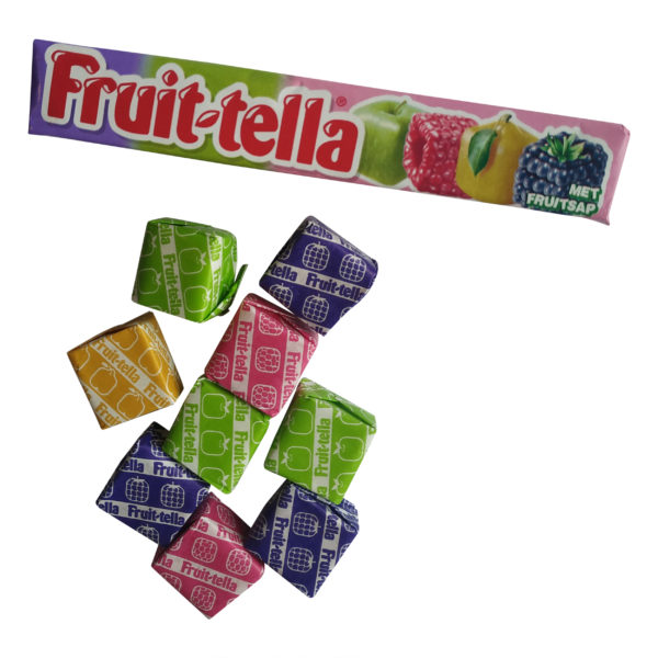 fruittella-candy