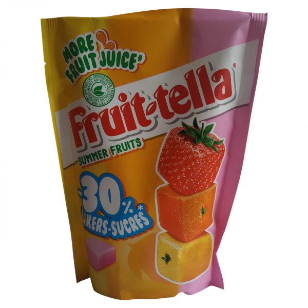 fruitella-candy