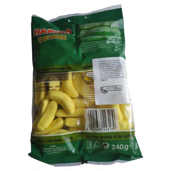 haribo-bananas-candy