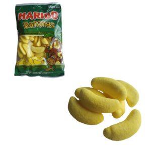 haribo-bananas