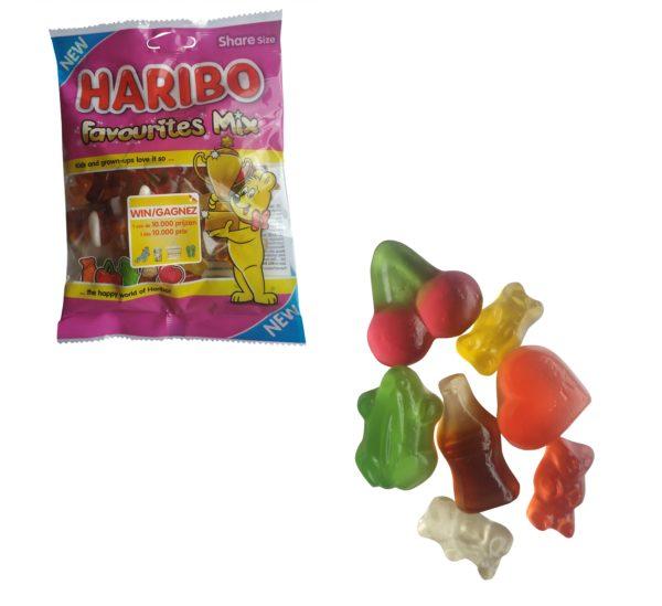 haribo-gummies
