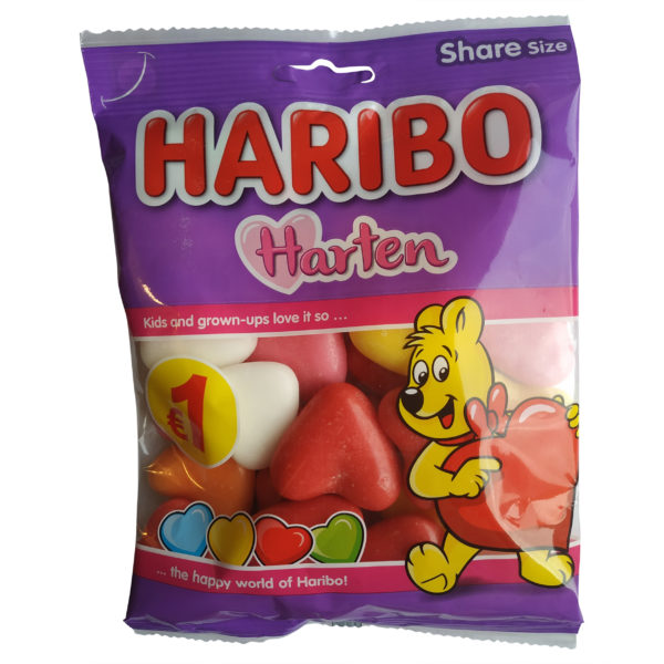 haribo-candy