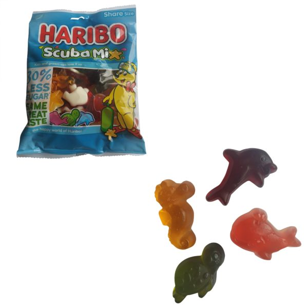 haribo-mix-scuba