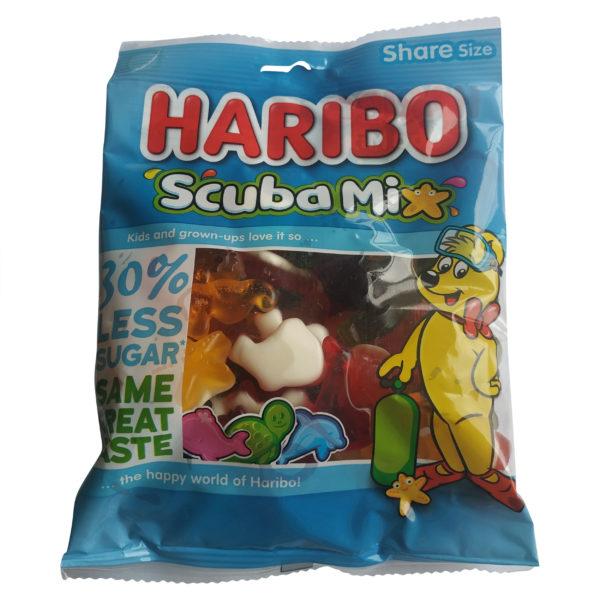 haribo-candy-scuba