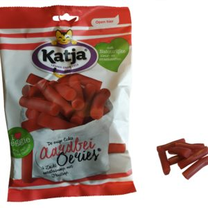 katjes-candy