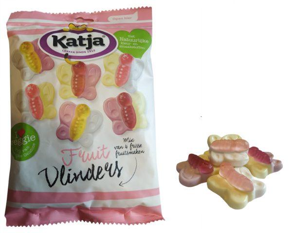 katja-candy