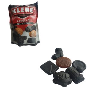 klene-licorice