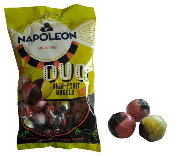 napoleon-candy