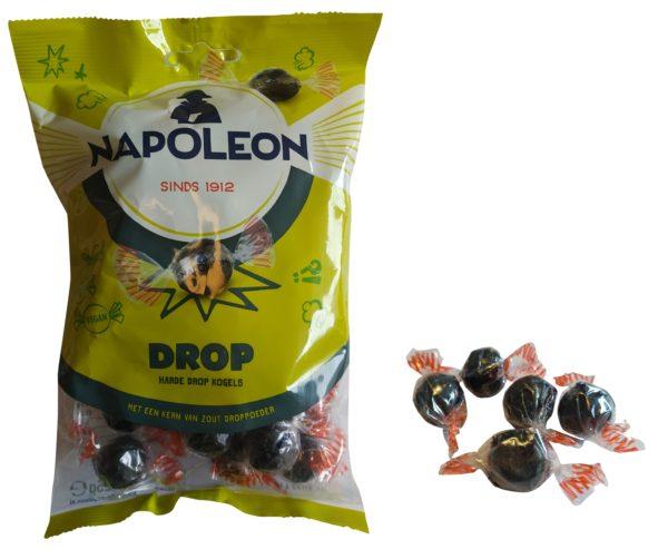 napoleon-candy-licorice