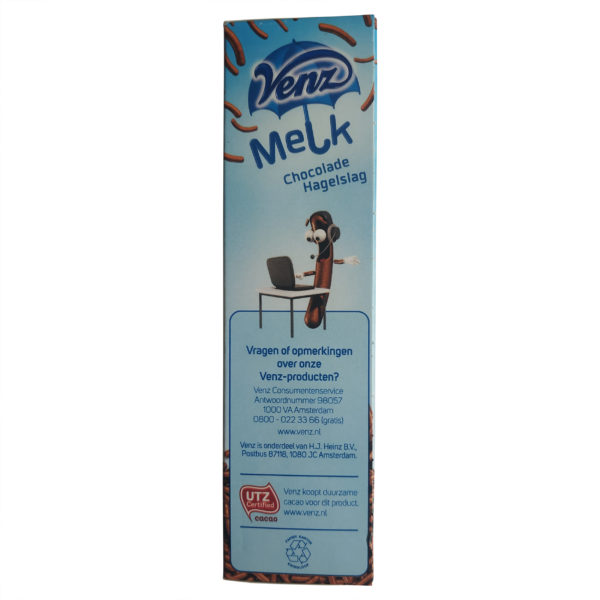 venz-hagelslag-milk