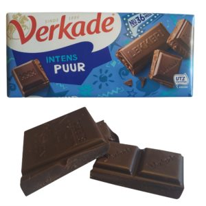 verkade-chocolate-dark