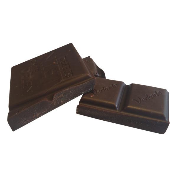 verkade-chocolate-dark