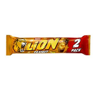 lion-chocolate-bar peanut