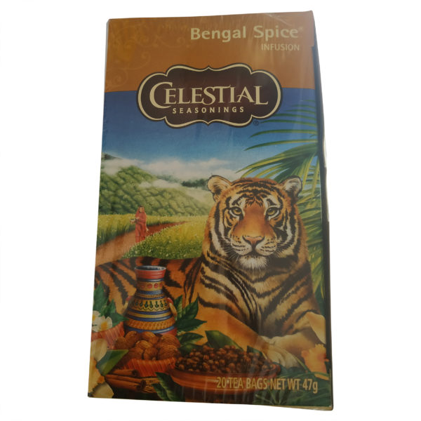 celestial-tea